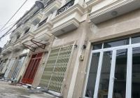 Chính chủ cần tiền bán gấp nhà phố Bùi Tư Toàn 57m2 - 5.85 tỷ