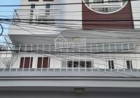 Nhà đẹp cho thuê - 87/16A Phan Chu Trinh, P. 2, hỗ trợ giá mùa dịch