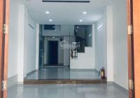 Cho thuê nhà đường Hoa Lan, 4 lầu, nhà mới giá thuê siêu hấp dẫn vào mùa dịch