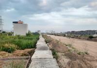 Bán lô đất mặt đường Vành đai đối diện khu đô thị Vườn Cam, cách Mỹ Đình 3km giá đầu tư