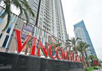 Shophouse mặt đường Phạm Hùng - Vinhome Skylake đang cho thuê 160 triệu/ tháng