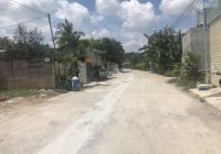 Bán đất Huỳnh Văn Lũy, DT: 8.5x37m, đường 10m, giá 7.3 tỷ