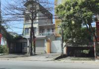 Bán đất mặt đường QL3, Mai Lâm, Đông Anh