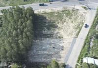 Bán đất nền thị xã Phú Mỹ, Bà Rịa Vũng Tàu, dự án mặt đường Phú Mỹ Tóc Tiên 30m. Mua lời ngay