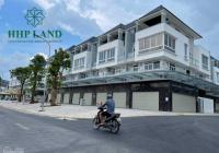 Bán căn góc 7x22m mặt tiền KDC Văn Hoa Villa, Thống Nhất, 0949268682