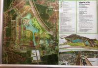 Chuyên bán đất dịch vụ nằm khu đô thị Đồng Mai, Hà Đông. 50m2 - 1.1 tỷ, đầu tư tốt
