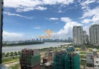 Bảng giá căn hộ One Verandal T8.2021, hơn 100 căn chuyển nhượng cho thuê giá CĐT LH: 0902576679
