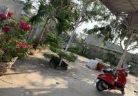 Thanh toán ngôi nhà sân vườn ngay trung tâm Phú Long giá rẻ