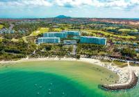 Chính chủ cắt lỗ bán căn hộ Ocean Vista biển Rạng Đông, giá rẻ nhất thị trường