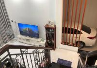 Bán gấp căn nhà mái thái đẹp tại Vĩnh Thạnh, Nha Trang