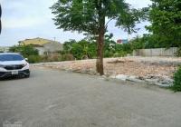 Bán đất phân lô mới Khối 14, phường Cửa Nam, giá chỉ từ 800tr - 1.2 tỷ