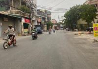 Bán đất mặt đường Cao Xuân Huy - P. Vinh Tân