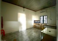 Cho thuê nhà xưởng hơn 500m2 thuộc phường Hố Nai, 0949268682