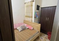 Cho thuê gấp nhà riêng trên đường Hoàng Văn Thái, 35m2x2,5 tầng, 10tr/th vào luôn