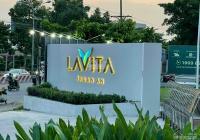 Chỉ với 600 triệu sở hữu ngay căn hộ cao cấp Lavita Thuận An, NH hỗ trợ 70%, chiết khấu 3 - 18%