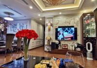 Cho thuê chung cư Tân Hoàng Minh - 36 Hoàng Cầu, 128m2, 3PN, đủ đồ, giá 18 triệu/tháng 0941.882.696