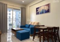 Bán căn hộ Sky Garden 3, Phú Mỹ Hưng 2PN giá 2,2 tỷ nội thất đầy đủ, LH: 0912639118