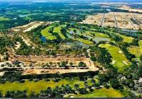 Đất nền sân golf Biên Hòa New City, liền kề Aqua City, giáp Quận 9, ngân hàng hỗ trợ 70%