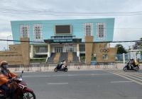 Bán nhà Cityland Park Hills, mặt tiền Nguyễn Văn Lượng (nhà đã có sổ)