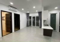 Bà Ba sắp hết HĐ thuê nên cần tìm khách mới cho căn hộ Xi Grand Court Q10, 3PN 2WC, 89m2, cơ bản