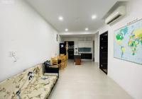 Mùa Covid nên em hạ giá cho thuê căn hộ Xi Grand Court 1PN, 1WC, DT 53m2, có NT giá còn có 10tr