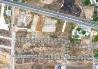 Khu đô thị mới Bà Rịa - Sổ riêng, thổ cư 100% - LH 0942*777*812