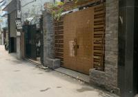 Cho thuê nhà để ở, làm văn phòng phố Lê Trọng Tấn, Thanh Xuân