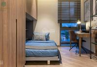 Siêu dự án Lavita Thuận An BD của tập đoàn Hưng Thịnh - căn hộ resort cháy hàng sau đợt mở bán