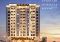 Cần bán căn hộ cao cấp khu dự án Đông Nam Thuỷ An, Huế