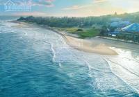 Đất ven biển Hồ Tràm, 130m2 full thổ cư, SHR. Giá chốt nhanh 1,4 tỷ (bớt lộc cho khách thiện chí)