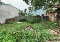 Bán đất Kim Bôi, Hòa Bình, DT 190m2, full đất ở, Kinh doanh buôn bán