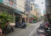 Bán nhà HXH 279 Vĩnh Viễn, P. 5, Q10. DT (5.4 x 9m) 3 tầng, giá 8.5 tỷ
