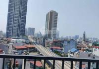 Bán gấp giá siêu rẻ mặt phố đường Cầu Giấy 10 tầng thang máy 120m2 38 tỷ