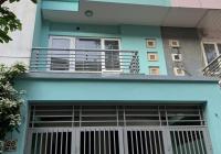 Cho thuê nhà KĐT Văn Phú Hà Đông DT 85m2 ×4T MT 5m giá 14 tr/th giao thông thuận tiện LH 0912567209