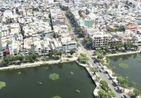 Cần bán căn hộ Hoàng Anh Gia Lai 2pn - full nội thất - 1.9 tỷ x
