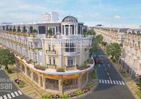 Bán nhà đã hoàn thiện đường Số 1, khu Cityland Center Gò Vấp