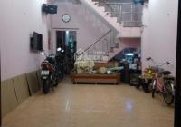 Bán MT đường 12 Phước Bình, nhà 1T 1L gần ngã 4, gần Đại Lộ 3 và Trường Cao Đẳng Kinh tế giá 7,3 tỷ