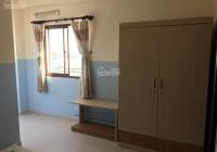 Cần bán gấp căn hộ Khang Phú Q Tân Phú 75m2 Giá rẻ nhất thị trường