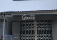 Chủ kẹt tiền nay cần bán gấp nhà 1 trệt - 1 lầu tại đường Số 3 Lê Công Hạnh - Hòn Xện - Vĩnh Hoà