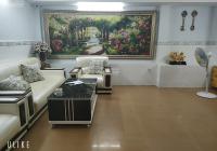 Nhà bán gấp HXH Vĩnh Viễn, Quận 10, 47m2 5 tầng, giá chỉ 7.990 tỷ