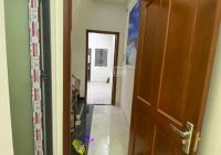 Bán nhà hẻm 257 Lê Đình Cẩn, P Tân Tạo, Quận Bình Tân. Diện tích ngang 4x16 đúc 4 tấm, hẻm thông 8m