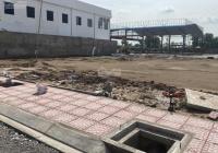 Bán rẻ nền đất trong khu dân cư Young Town Tây Bắc Sài Gòn cạnh khu công nghiệp Đức Hòa 3, 800tr