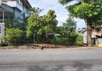 Bán đất mặt tiền tỉnh Đồng Tháp 8,3x40m. Giá 500 triệu