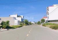 Bán đất khu đô thị Phú Ân Nam 2 - Đường 20m giá rẻ đầu tư