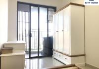 Sunrise City View chung cư cao cấp Novaland 1PN dạng OT