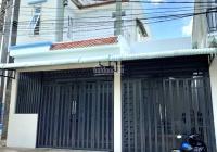 Nhà lầu sổ riêng phường An Bình, KDC Cường Thuận, 113m2, giá 3,7 tỷ, cách Bùi Văn Hoà 200m