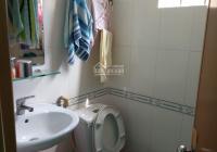 Cần bán nhà sổ hồng riêng, hẻm 87 Đinh Tiên Hoàng. phường 3, quận Bình Thạnh, TP.HCM
