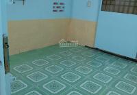 Cho thuê dài hạn nhà riêng NC hẻm 243 Tôn Đản, gần chợ 200 nhà thờ Xóm Chiếu, P15 Q4