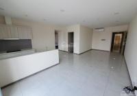 Chính chủ bán CHCC 3 phòng ngủ - ViVa Riverside Q6, DT 105m2. LH 09727.00019 Mr Thiên