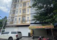 Bán nhà mặt tiền Lê Tự Tài, P. 4 - Phú Nhuận. DT: 50m2 (5x10m) Đang Cho thuê 30tr/th
